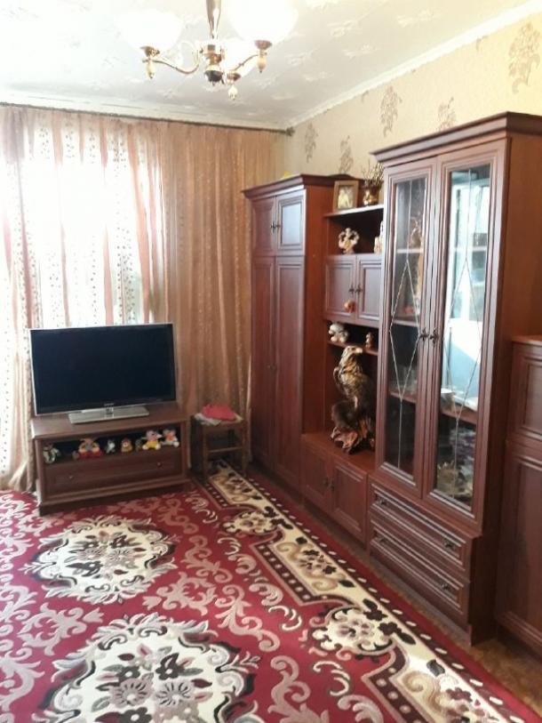 Купить 2-комнатная квартира, Харьков, Новые Дома, Олимпийская (Ворошилова)