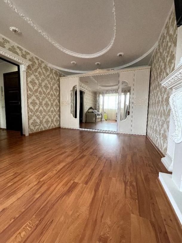 Купить 1-комнатная квартира, Харьков, Песочин, Квартальный пер.