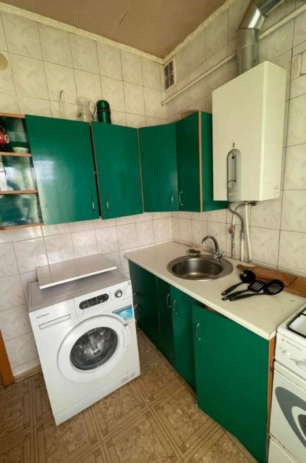 Купить 2-комнатная квартира, Харьков, ОДЕССКАЯ, Героев Сталинграда пр.