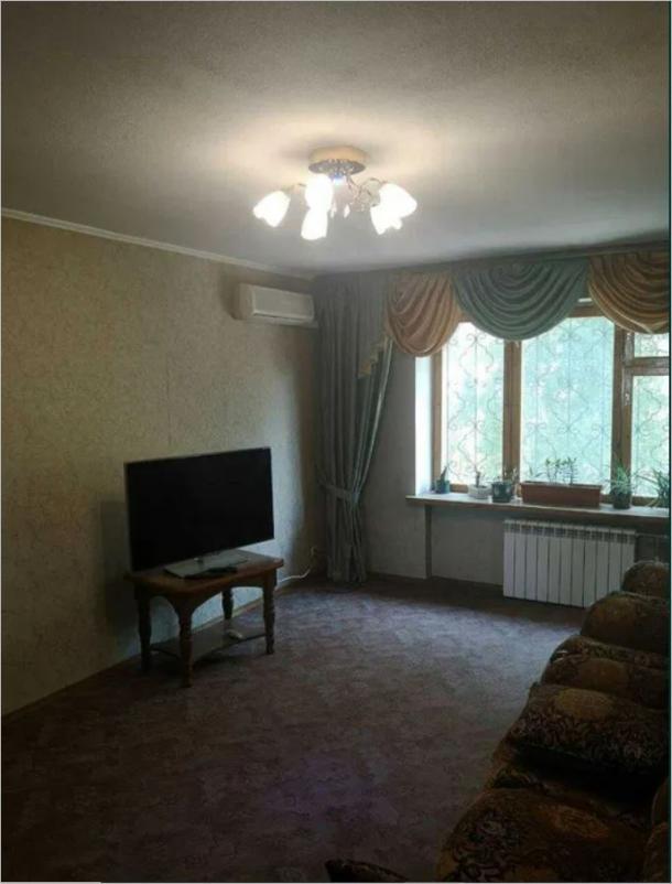Купить 3-комнатная квартира, Харьков, Артема поселок, Ковтуна