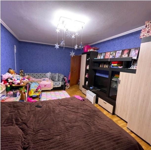 Купить 1-комнатная квартира, Харьков, Песочин, Квартальная