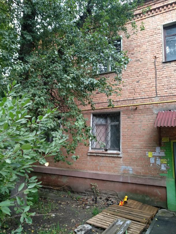 Купить квартира, Харьков, Павловка, Мирная