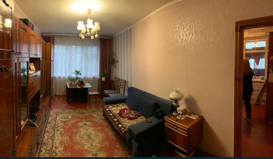 Купить 3-комнатная квартира, Харьков, ОДЕССКАЯ, Гагарина
