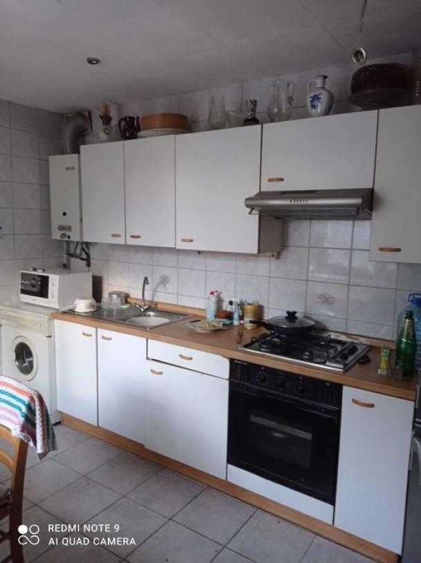 Купить 3-комнатная квартира, Харьков, ФИЛИППОВКА, Радиотехническая