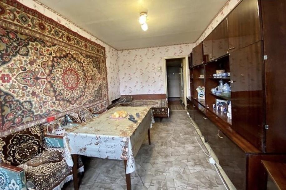 Купить 2-комнатная квартира, Харьков, Центральный рынок метро, Резниковский пер.