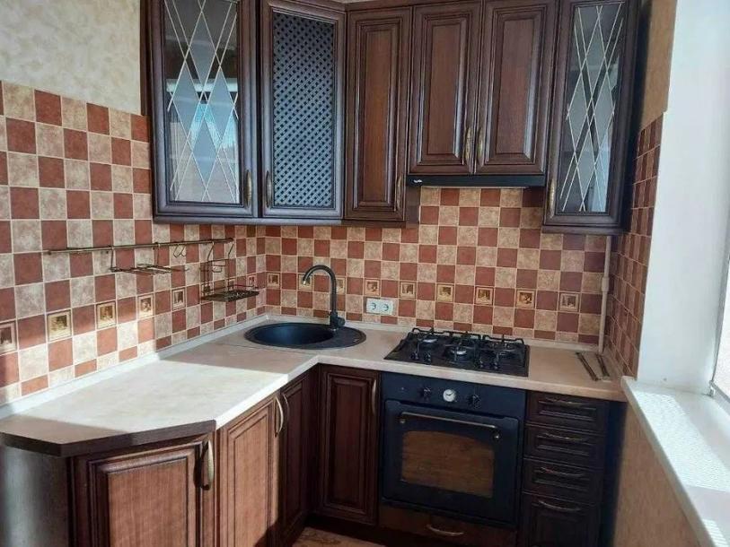 Купить 2-комнатная квартира, Харьков, Горизонт, Большая Кольцевая