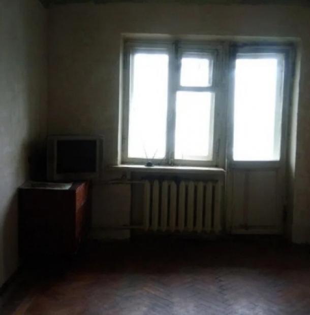 Купить квартира, Харьков, Центральный рынок метро, Резниковский пер.