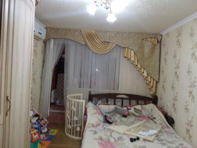 Купить 2-комнатная квартира, Харьков, Масельского метро, Северина Потоцкого (17 Партсъезда)