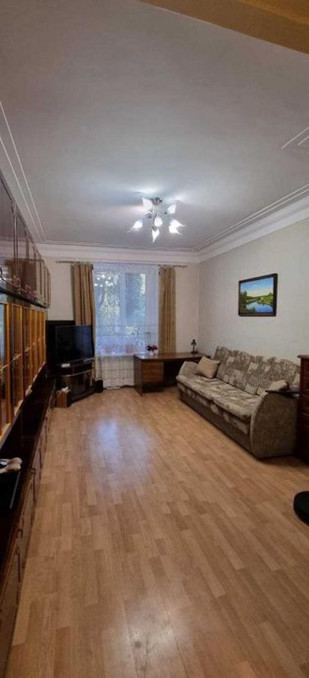 Купить 2-комнатная квартира, Харьков, ХТЗ, Мира