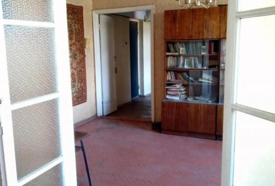 Купить 3-комнатная квартира, Харьков, Защитников Украины метро, Сомовская