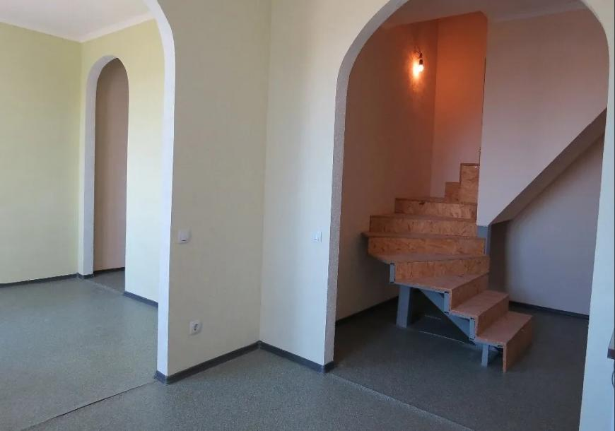 Купить 3-комнатная квартира, Харьков, Артема поселок, Дизельная