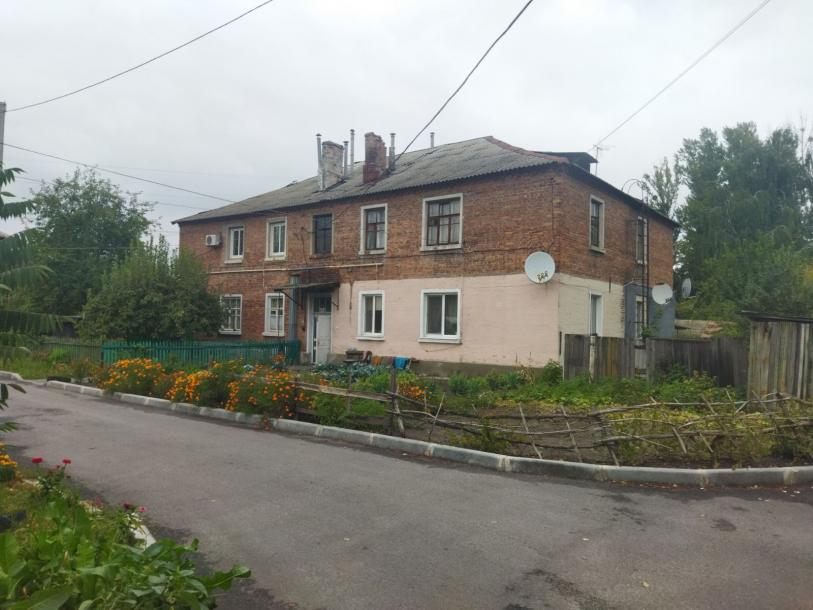 Купить 3-комнатная квартира, Харьков, СОРТИРОВКА, Большая Панасовская (Котлова)