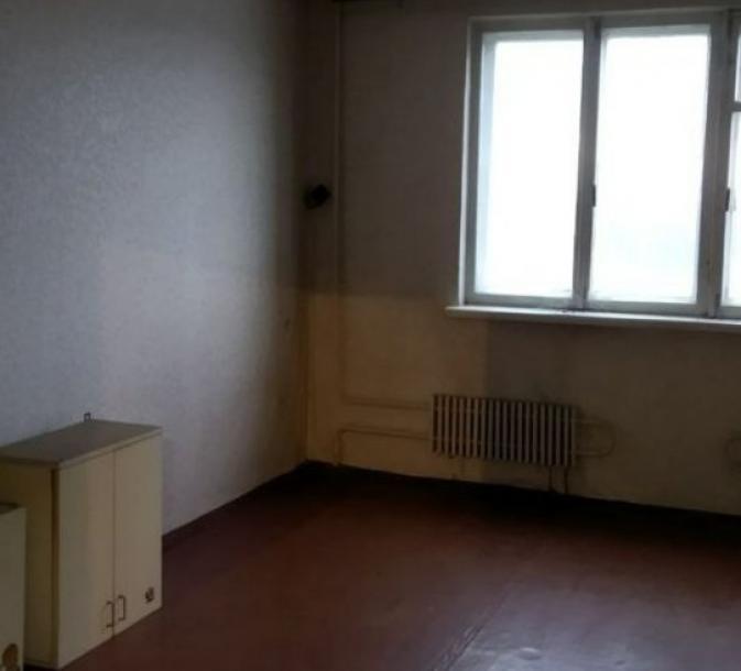 Купить 4-комнатная квартира, Харьков, Салтовка, Салтовское шоссе
