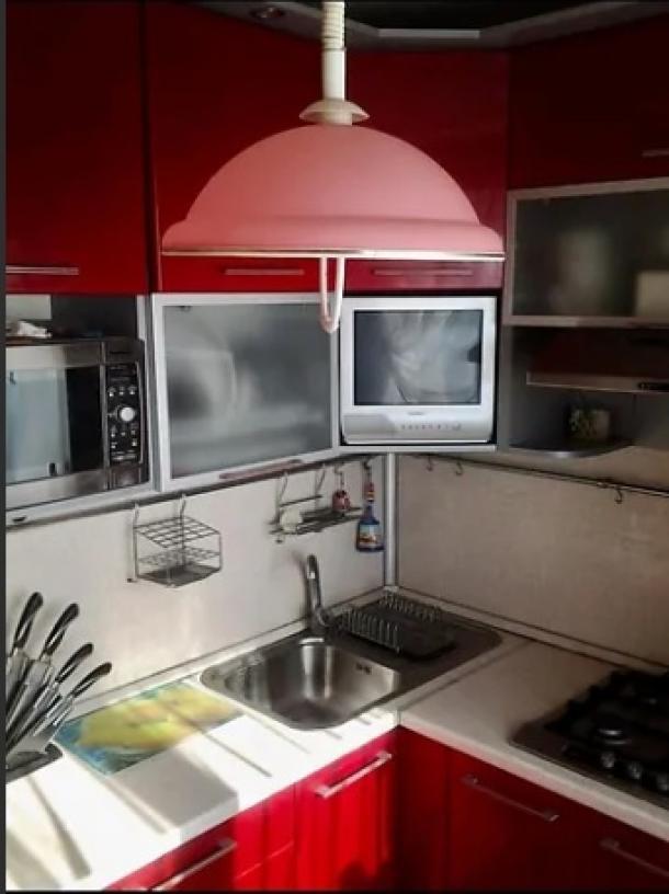 Купить 2-комнатная квартира, Харьков, Семена Кузнеца (Ревкомовская)