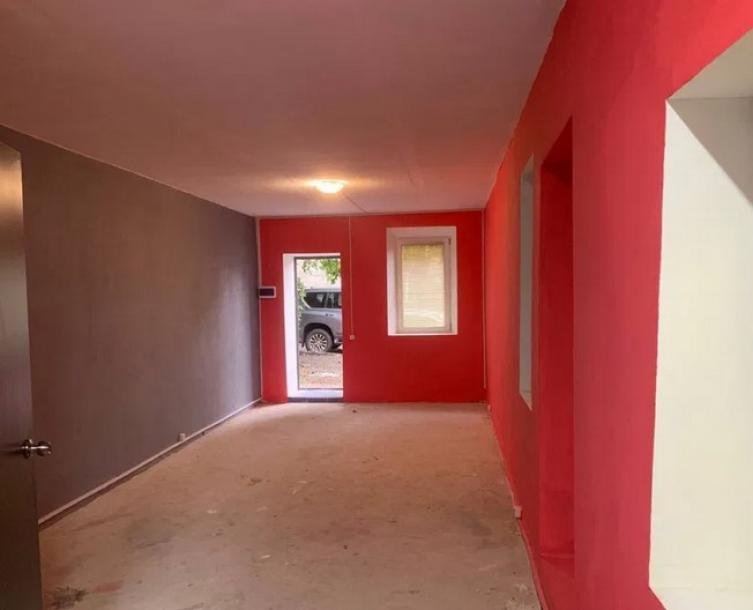 Купить 2-комнатная квартира, Харьков, МОСКАЛЁВКА, Орешковая