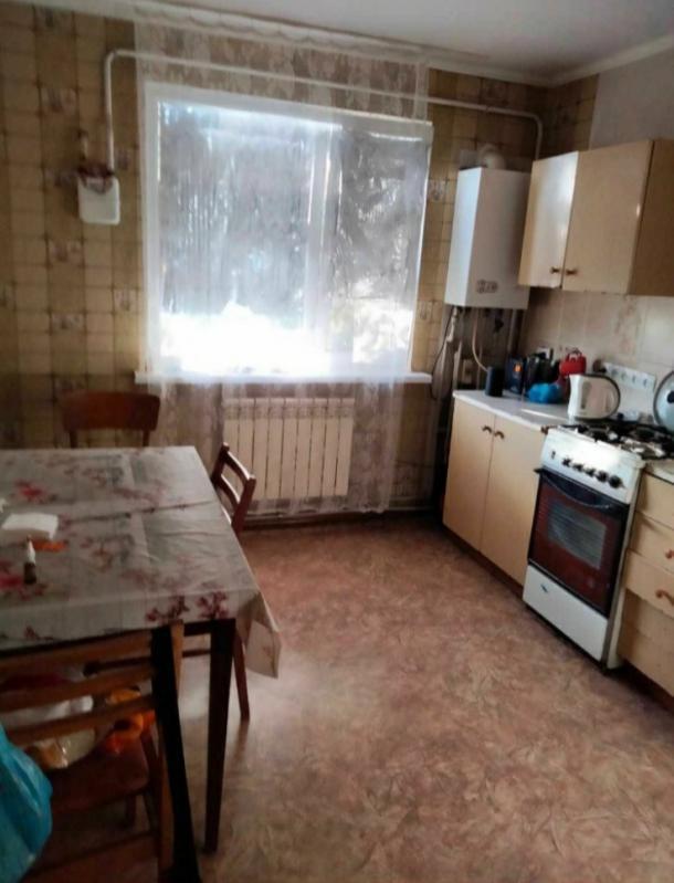 Купить 2-комнатная квартира, Рогань, 1 Мая, Харьковская область
