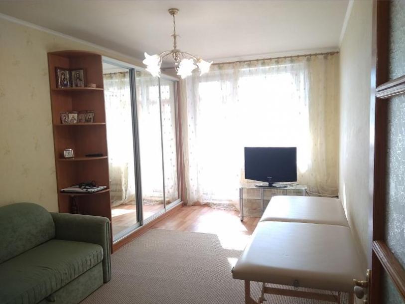 Купить 1-комнатная квартира, Харьков, Салтовка