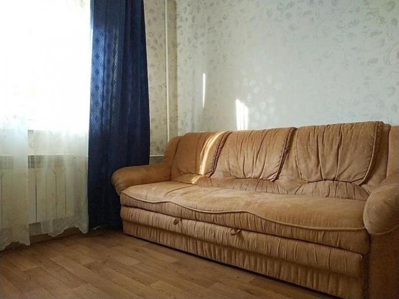 Купить 2-комнатная квартира, Харьков, Салтовка