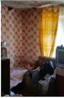 Array-комнатная квартира, Харьков, Докучаевское, Array