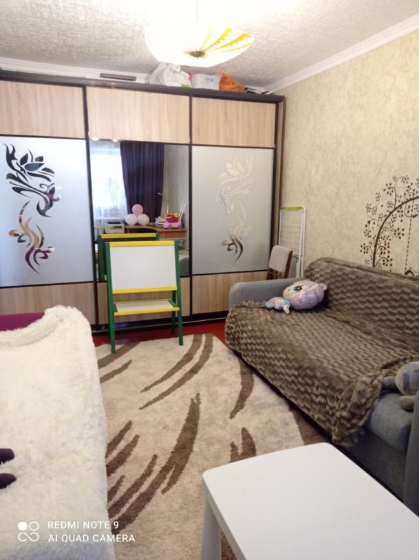 Купить 1-комнатная квартира, Харьков, Новые Дома, Льва Ландау пр.