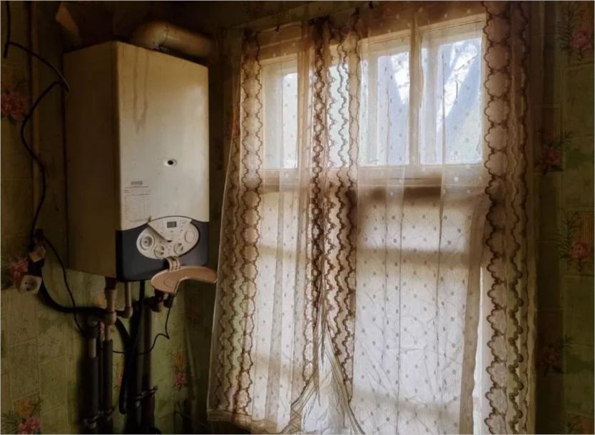 Купить квартира, Харьков, Бавария, Клавдии Шульженко (40 лет Октября)