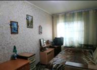 2-комнатная квартира, Харьков, Песочин