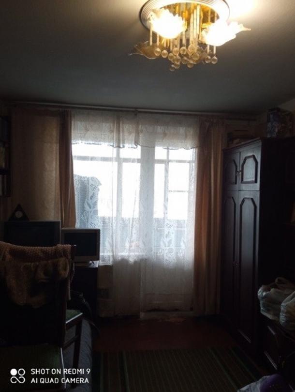 Купить квартира, Харьков, Восточный, Шариковая