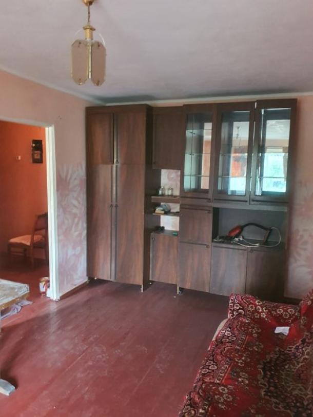 Купить квартира, Покотиловка, Тимирязева, Харьковская область