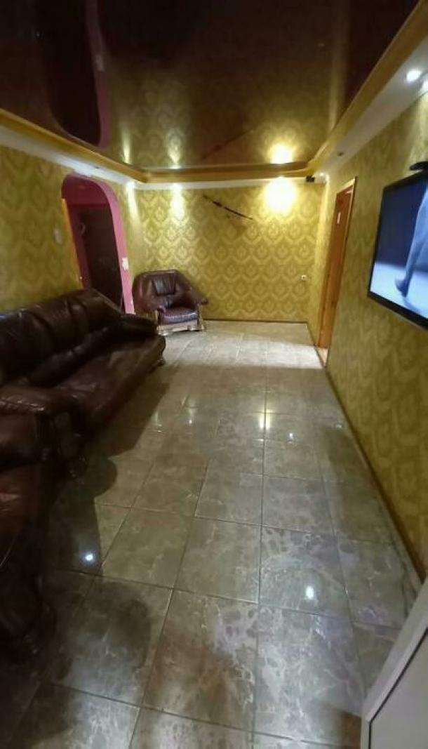 Купить 2-комнатная квартира, Харьков, Жуковского поселок, Академика Проскуры