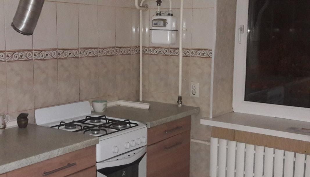 Купить квартира, Харьков, СОРТИРОВКА, Большая Панасовская (Котлова)
