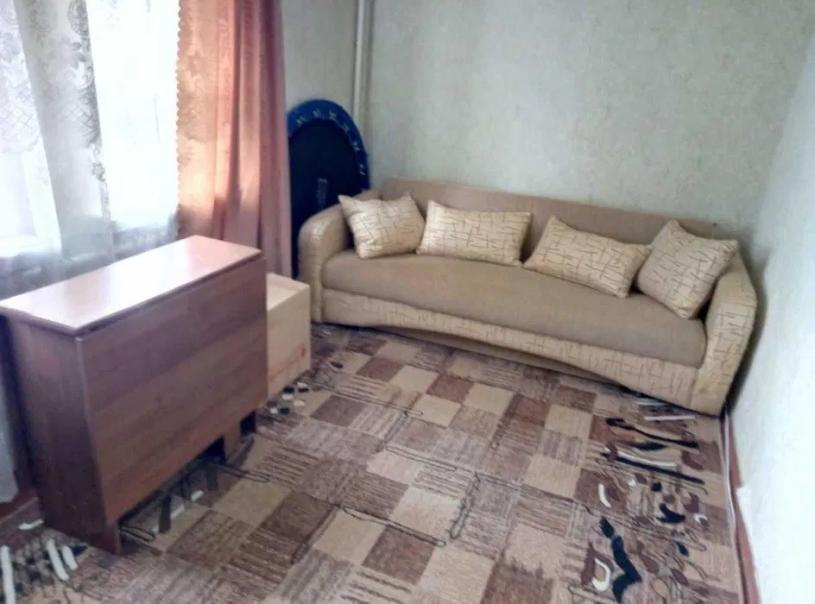 Купить квартира, Харьков, Лысая Гора, Ашхабадская