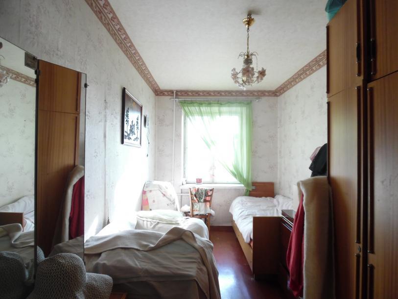 Купить 2-комнатная квартира, Буды, Дачная, Харьковская область