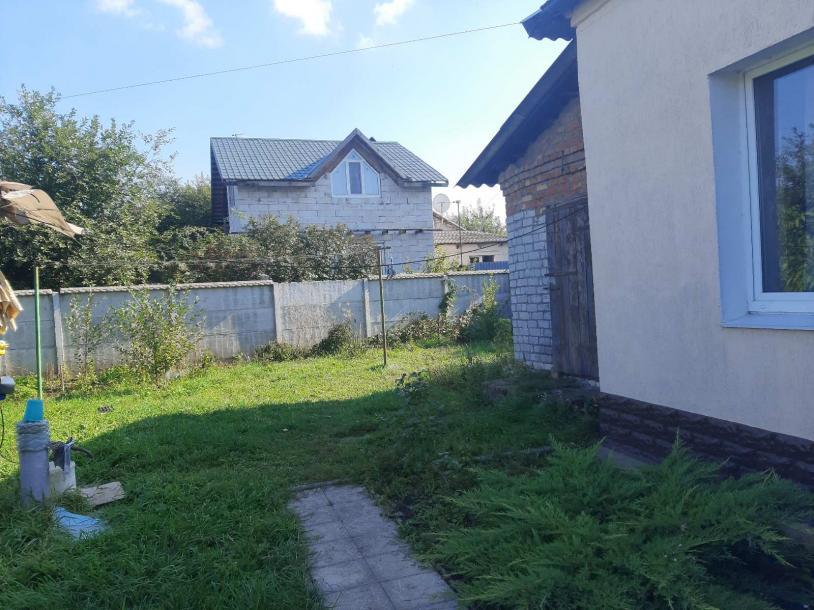 Купить 1-комнатная квартира, Липцы, Веселовская, Харьковская область