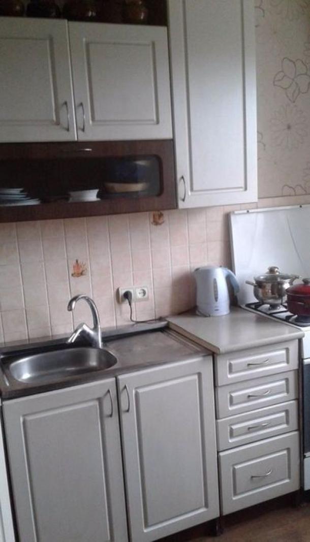 Купить квартира, Харьков, Киевская метро, Вологодская