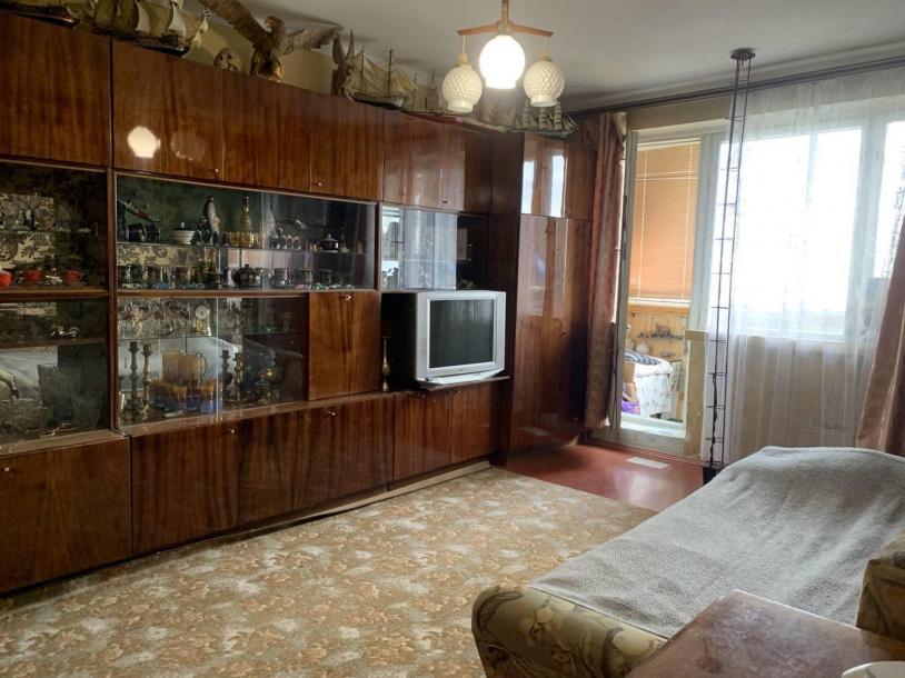 Купить квартира, Люботин, Харьковская область