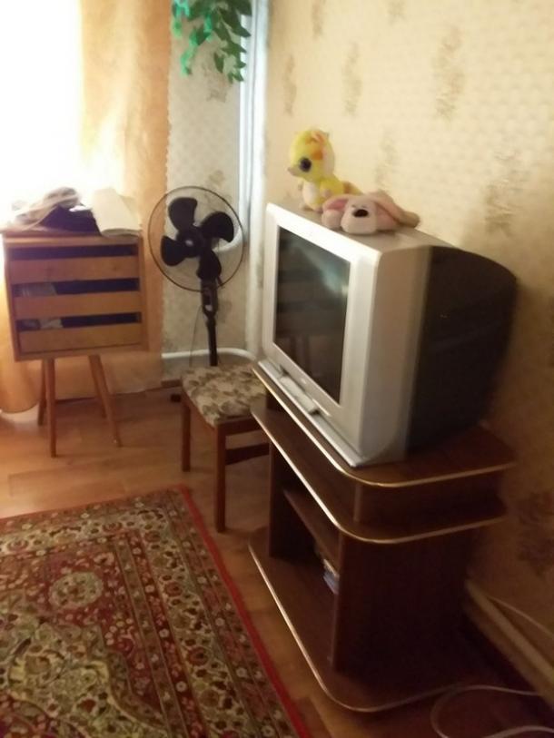 Купить квартира, Мерефа, Пчелостанция, Харьковская область