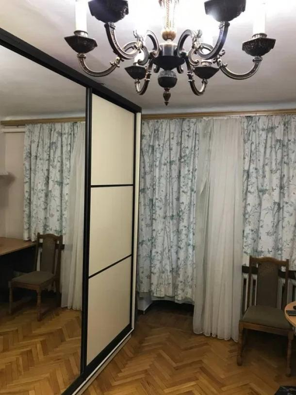 Купить квартира, Харьков, Павлово Поле, Отакара Яроша