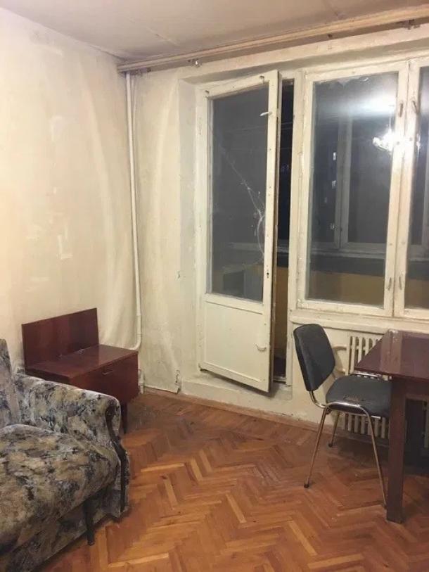 Купить квартира, Харьков, Масельского метро, Маршала Рыбалко