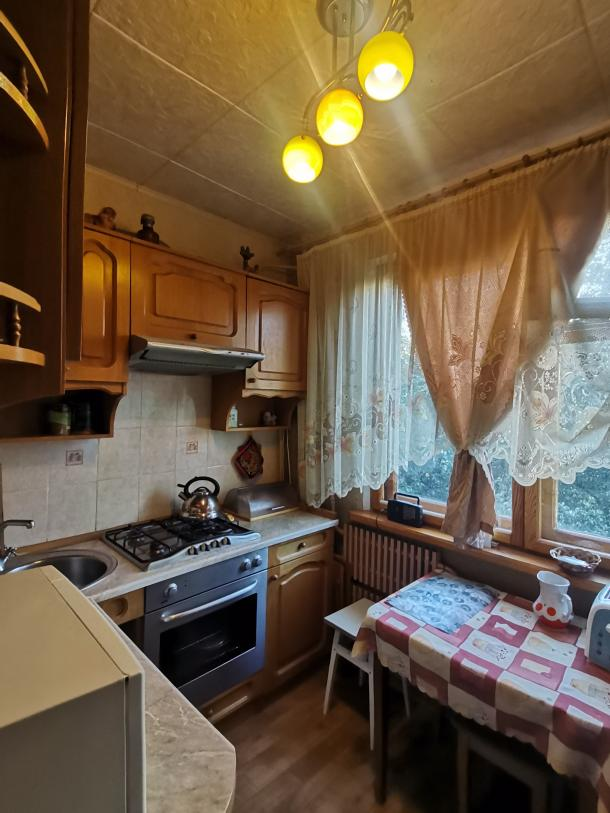 Купить квартира, Харьков, Холодная Гора, Волонтерская (Социалистическая)