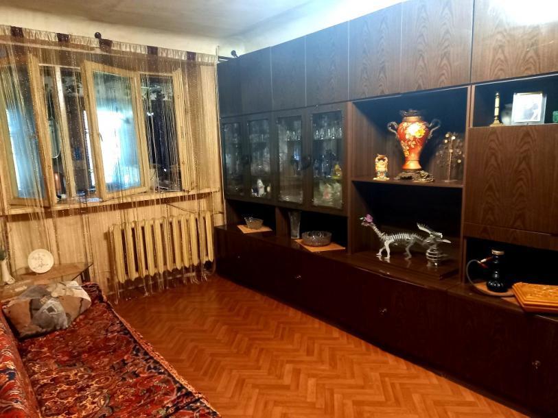 Купить квартира, Харьков, Холодная Гора, Профсоюзный бул.