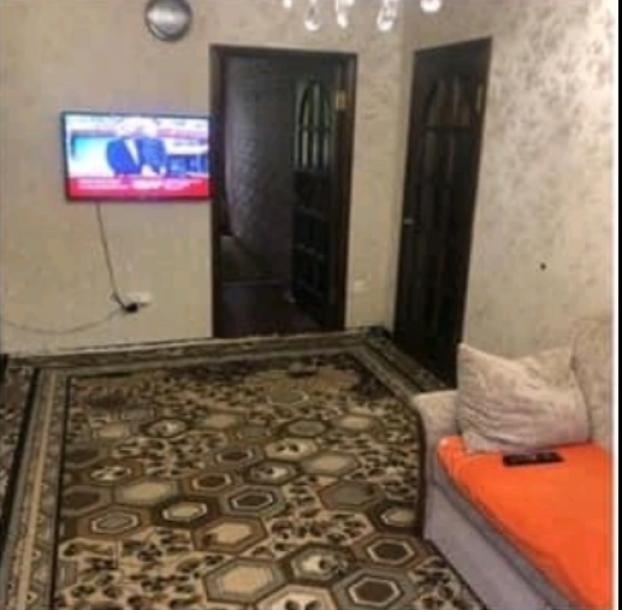Купить квартира, Харьков, Павлово Поле, Деревянко
