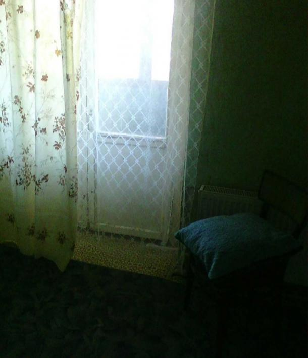 Купить квартира, Дергачи, Садовая (Чубаря, Советская, Свердлова), Харьковская область