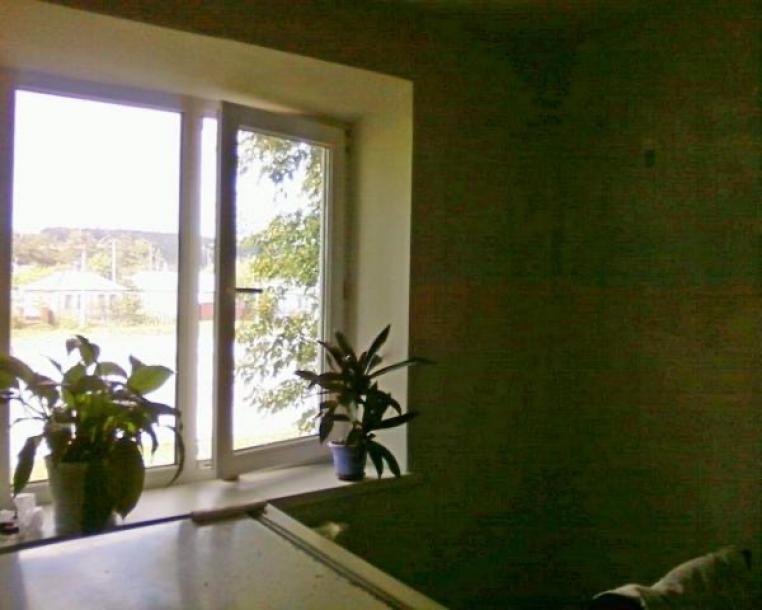 Купить квартира, Мерефа, Днепровская, Харьковская область