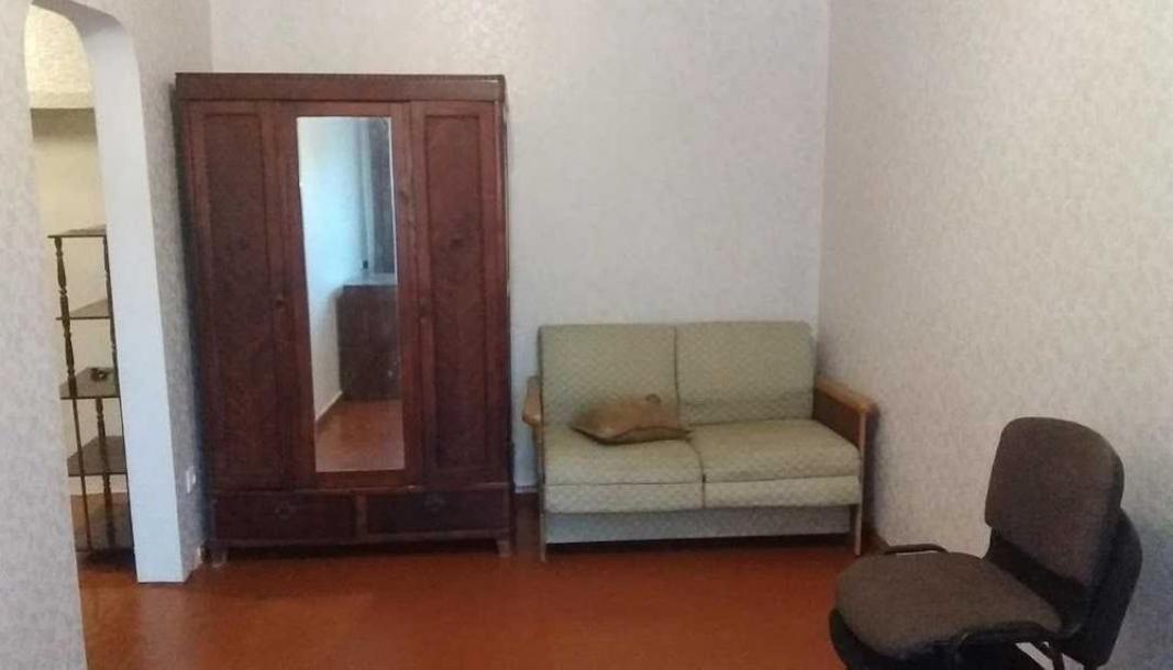 Купить квартира, Покотиловка, Железнодорожная (50 лет ВЛКСМ. Фрунзе), Харьковская область