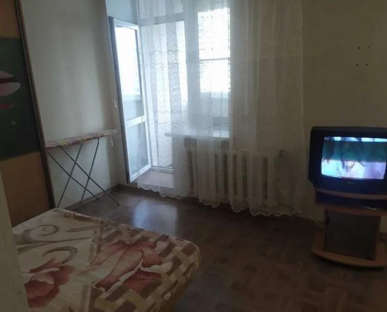 Купить квартира, Харьков, Завод Шевченко, Текстильная