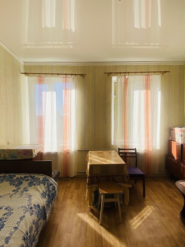 Купить квартира, Харьков, МОСКАЛЁВКА, Гольдберговская (1-й Конной Армии)