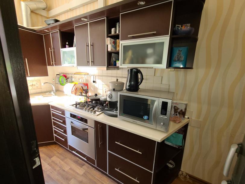 Купить квартира, Харьков, Центр, Данилевского