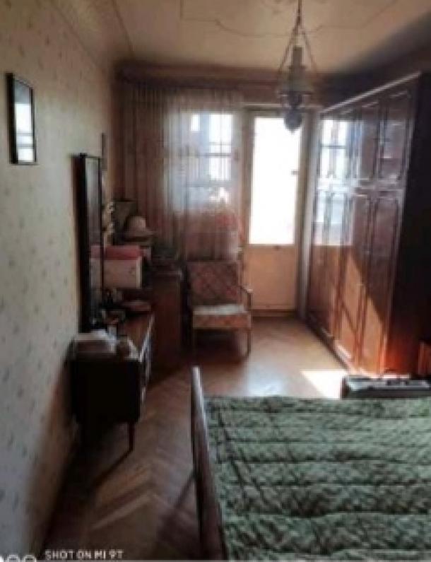 Купить квартира, Харьков, Гагарина метро, Гимназическая наб. (Красношкольная набережная)