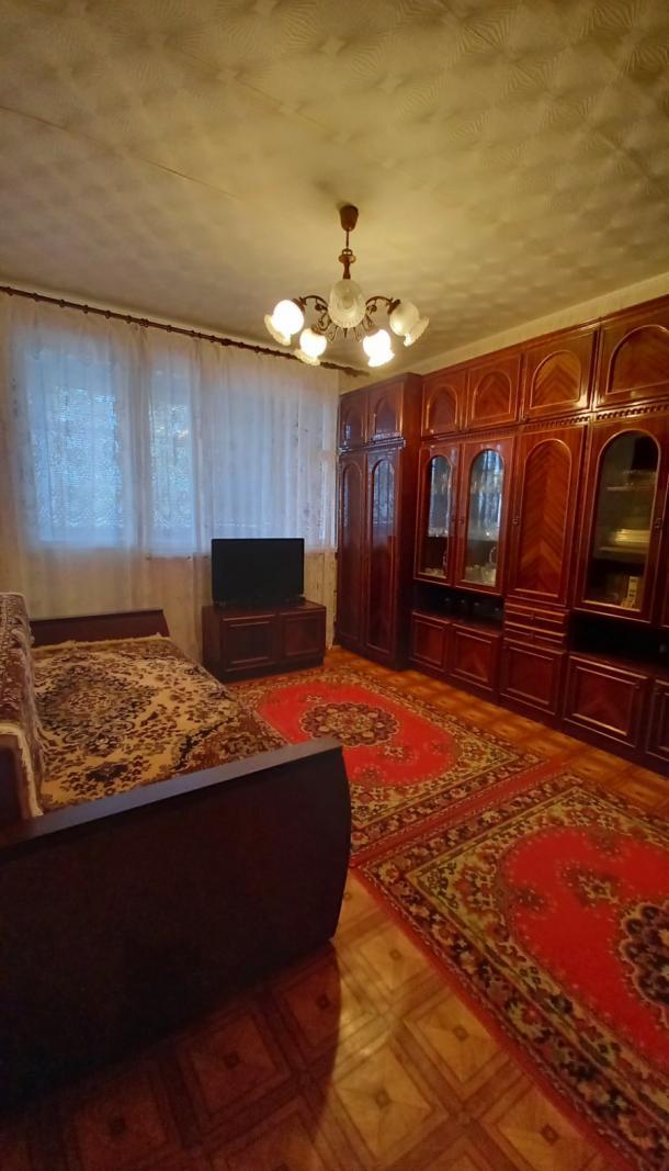 Купить квартира, Харьков, Северная Салтовка, Метростроителей