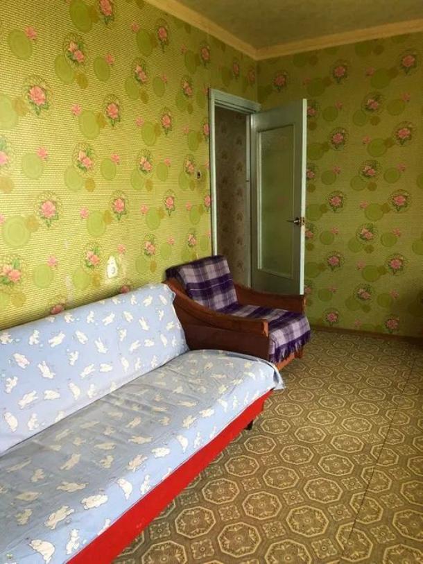 Купить квартира, Солоницевка, Богдана Хмельницкого бул., Харьковская область